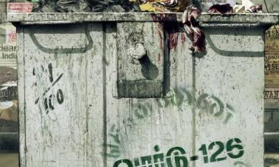 ward 126 movie