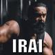 Irai movie