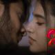 Ishq Telugu movie download