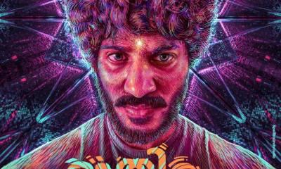 Othiram Kadakam Movie
