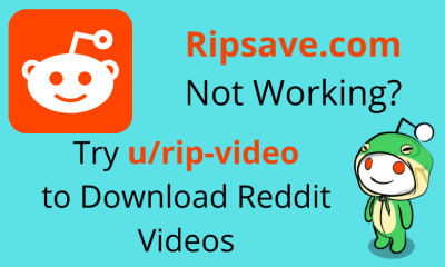 Ripsave alternative