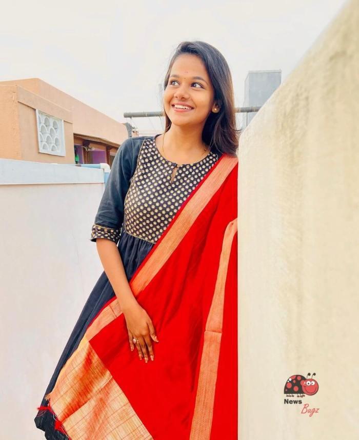 Sai Rithu