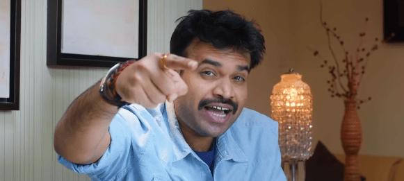 Tamilrockers Movie 2021