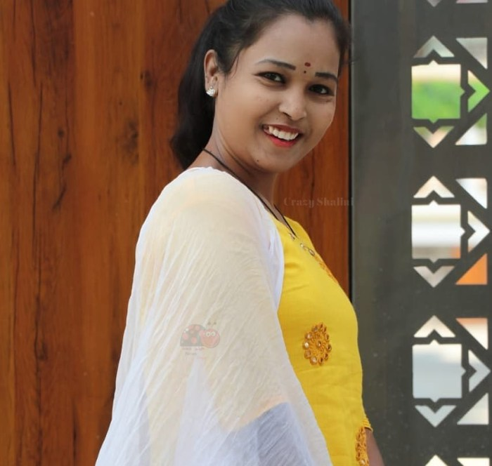 Crazy Shalini (YouTuber) Wiki, Biography, Age, Videos, Images