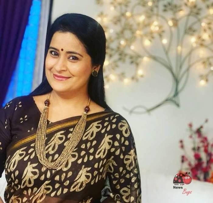 Harini Srikanth