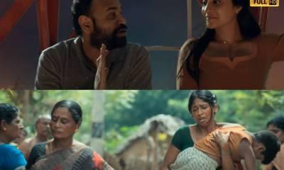 Kasada Tabara movie Download Tamilrockers