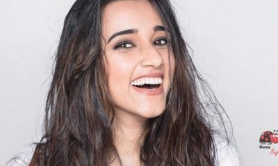 Namrata Darekar