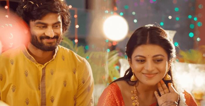 Sridevi Soda Center Movie Download 2021