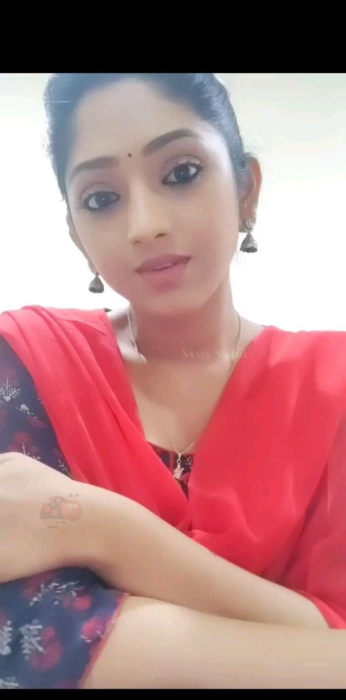 Swathi Sharma