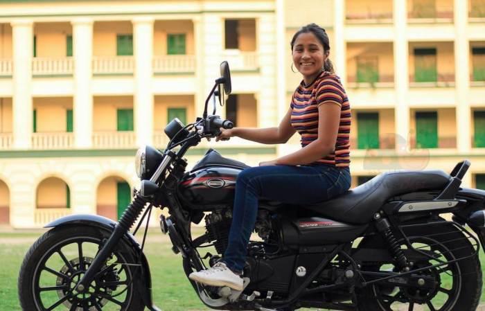 Aishwarya Krishnan