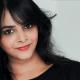Deepa Natarajan