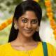 Vinusha Devi
