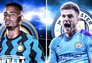 Inter Milan To Swap Skriniar for Manchester City's Jesus After Conte Bust Up?! | Euro Round Up