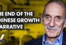 The End of the Chinese Growth Narrative (w/ George Magnus)