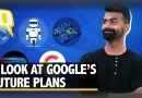 I Googled Google's Future & This is What I Found | The Quint