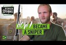 Life after ISIS: Why German sniper joined Kurdish YPG | RT Documentary