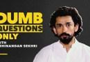 News kya hai and why is everyone shouting? ft. Abhinandan Sekhri