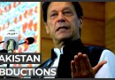Pakistan religious kidnappings: PM calls for end of practice