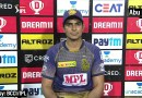 Shubman Gill On Helping Kolkata Beat Sunrisers Hyderabad For First Win of IPL 2020 | The Quint