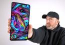 The $200 Flagship Smartphone Alternative