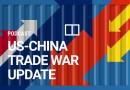 Trouble with Xinjiang cotton bans, China's 'hollow' WTO victory, US decoupling reality revealed