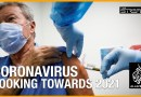 Can the world conquer coronavirus in 2021? | The Stream