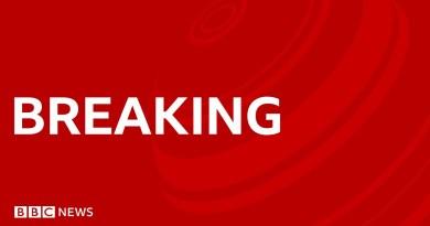 Mohsen Fakhrizadeh, Iran's top nuclear scientist, assassinated near Tehran – BBC News