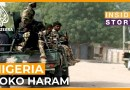 Why has Nigeria failed to defeat Boko Haram? | Inside Story