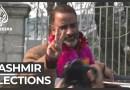 Anti-Modi Kashmiri alliance wins majority of seats in local polls