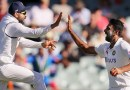 Ashwin leads the way with four vital wickets for India | Vodafone Test Series 2020-21
