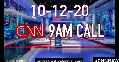 #CNNRAW 10-12-20