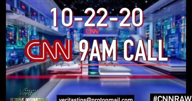 #CNNRAW 10-22-20