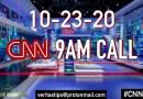 #CNNRAW 10-23-20