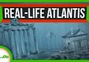 Doggerland: A Real-Life Atlantis