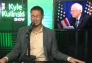 Fox Host ATTACKS Bernie For Wanting $2k Stimulus Checks