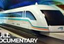 Mega Future Trains | Megastructures | Free Documentary