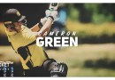 Watson, Kallis… Green? Aussies excited over prodigious allrounder Cameron Green