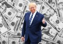 Trump Revokes Lobbyist Ban On His Way Out The Door