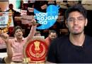 Problems with India's govt jobs, explained   Modi Rogar Do