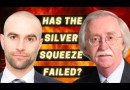 The Silver Short Squeeze Failed But The Price Will Still Skyrocket – Nick Barisheff