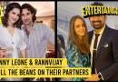 Epic Fail! When Sunny Leone Tried Pulling a Prank on Rannvijay| The Quint