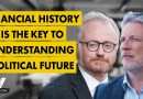 Financial History Key to Understanding Political Future (w/ Grant Williams and Russel Napier)