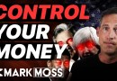 The Global Elites Plan | More Control With Your Money