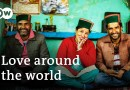 The most beautiful love stories in the world | DW Documentary