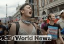 The UK Has a Trans Healthcare Crisis | Transnational