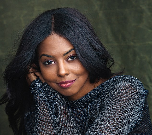 Adrienne Warren portrayed Tina Turner in the musical Tina  extended her run at the Aldwych Theatre