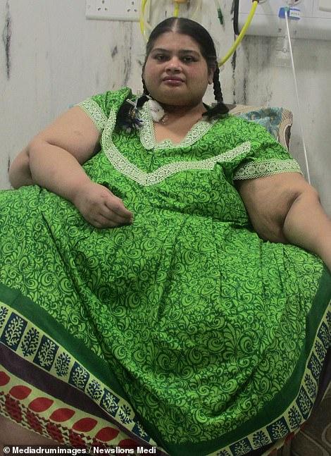 Amita Rajani