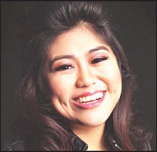 Anna Mae Yu Lamentillo