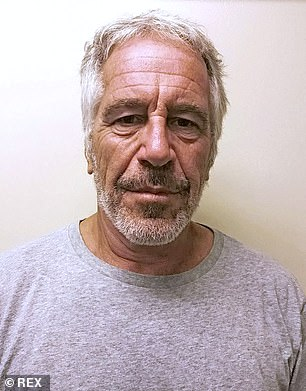 At least eight prison officials were ordered to assure Jeffrey Epstein, 66, wasn't left unattended in his cell at Metropolitan Correctional Center in New York,