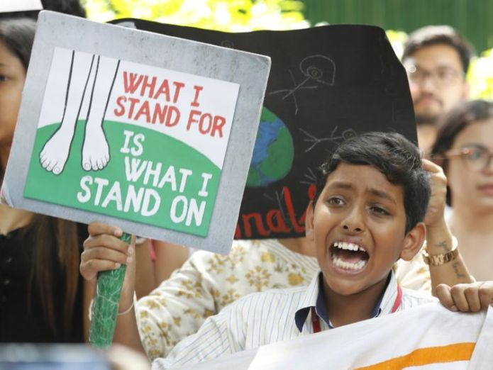 Copy of India_Climate_Protests_10738.jpg-0cebc-1568970434111